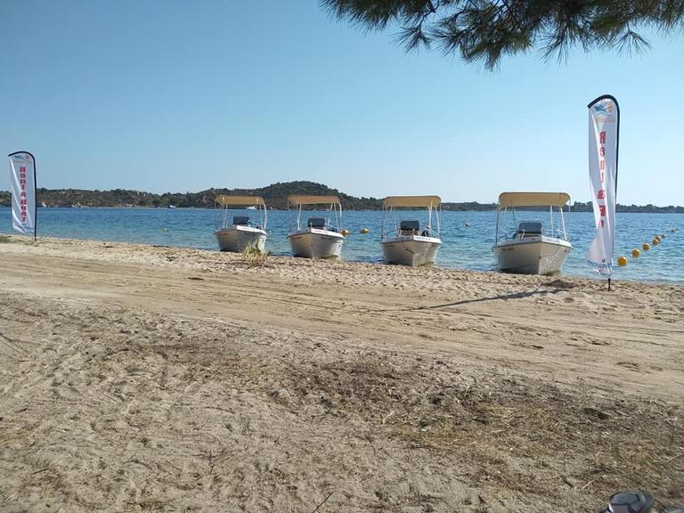 bluelagoon boats