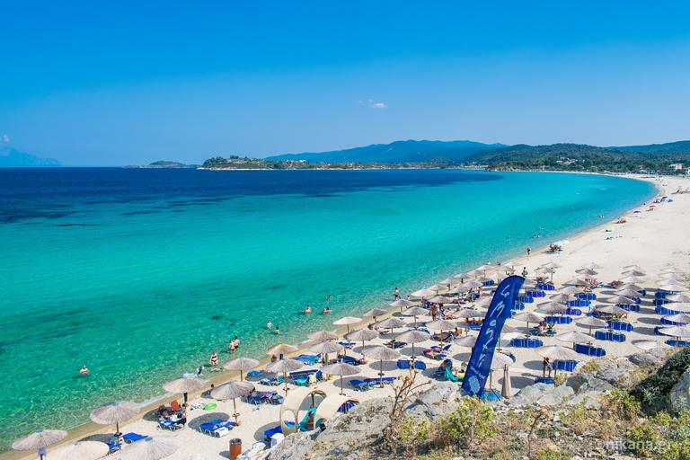 trani-ammouda-beach-sithonia