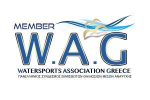 WAG-LOGO