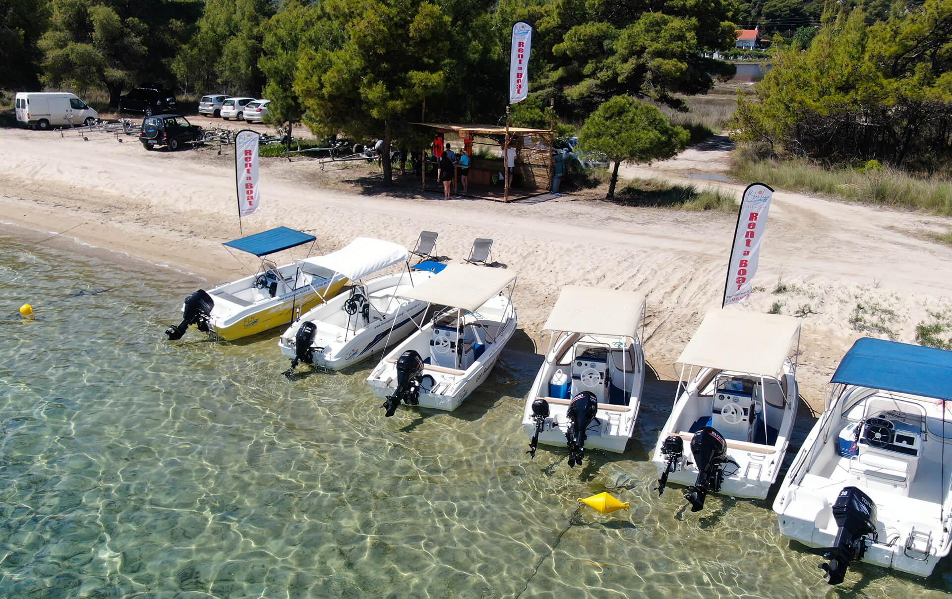 bluelagoon-boats