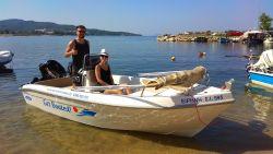 Marmaras Boats - Gallery - Image 8