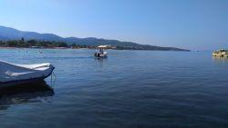 Marmaras Boats - Gallery - Image 2