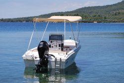 Marmaras Boats - Gallery - Image 15
