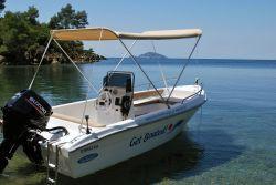 Marmaras Boats - Gallery - Image 14