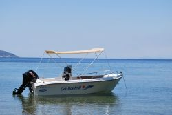 Marmaras Boats - Gallery - Image 9