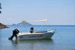 Marmaras Boats - Gallery - Image 22