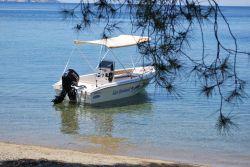 vourvourou Boats - Gallery - Image 21