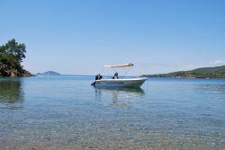 Marmaras Boats - Gallery - Image 16